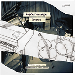 Covered(The Robert Glasper Trio Recorded Live At Capitol Studio)