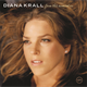 Diana Krall - From This Moment ON