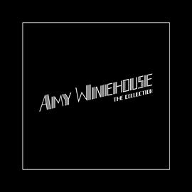 エイミー・ワインハウス - The Collection