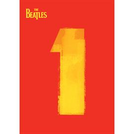 ザ・ビートルズ - The Beatles 1