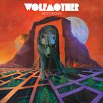 ウルフマザー - Victorious