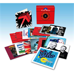 THE WHO - Volume 4: The Polydor Singles 1975-2015