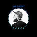 ジャック・ギャラット - PHASE