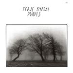 テリエ・リプダル - WAVES