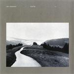 Jan Garbarek - Places