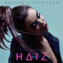 Hailee Steinfeld - ヘイズ[CD]
