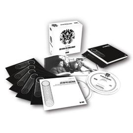 ゲオルグ・ショルティ - 『ニーベルングの指環』 リマスターCD16枚+CD-R