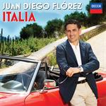 ITALIA~イタリア歌曲を歌う