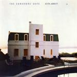 Keith Jarrett - The Survivors' Suite