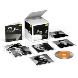 ピエール・ブーレーズ - 20世紀音楽の芸術