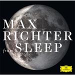 マックス・リヒター - フロム・スリープ(SLEEP 1時間ヴァージョン)