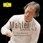 チョン・ミョンフン - マーラー:交響曲第9番