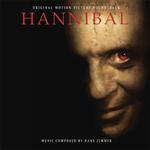 ヴァリアス・アーティスト - 映画『ハンニバル』オリジナル・サウンドトラック
