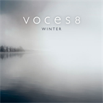 ウィンター~冬のア・カペラ