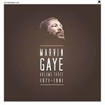Marvin Gaye 1971-1981
