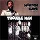 マーヴィン・ゲイ - Trouble Man