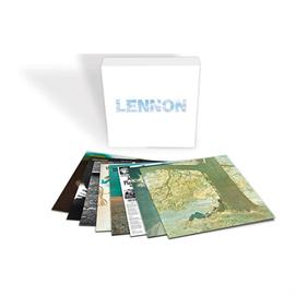 John Lenon - Lennon