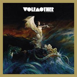 ウルフマザー - Wolfmother : 10th Anniversary [Deluxe Edition]