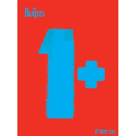 ザ・ビートルズ - The Beatles 1+
