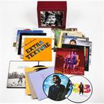 ジョージ・ハリスン - The George Harrison Vinyl Collection