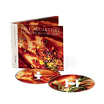 ポール・マッカートニー - Flowers In The Dirt (2CD Special Edition)