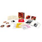 ポール・マッカートニー - Flowers In The Dirt (Deluxe Edition 3CD+DVD)
