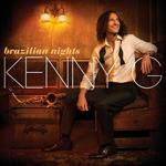 Kenny G - Brazillian Nights(deluxe edition)
