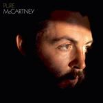 ポール・マッカートニー - Pure McCartney(4LP)