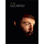 Pure McCartney(deluxe)