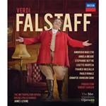 ヴェルディ:歌劇「ファルスタッフ」