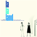 ヴァリアス・アーティスト - La La Land (Original Motion Picture Soundtrack)