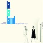 ヴァリアス・アーティスト - La La Land (Original Motion Picture Soundtrack)