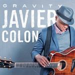 Javier Colon  - Gravity