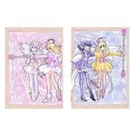 ヴァリアス・アーティスト - コレクター・ユイ DVD-BOX 1+DVD-BOX 2