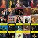 V.A. - 『モーツァルトの100枚。』100枚セット+100枚収納BOX付