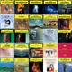 ヘルベルト・フォン・カラヤン - 「カラヤン名盤UHQCD」 50タイトルセット