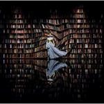 宇宙図書館