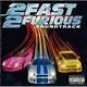 V.A. - ワイルド・スピード オリジナル・サウンドトラック 全6タイトルセット