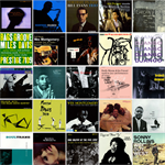 V.A. - 「ジャズの100枚。」シリーズ全100タイトルセット
