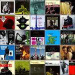 V.A. - 「ジャズの100枚。Part.2」シリーズ全100タイトルセット