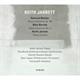 キース・ジャレット - 『クリエイション』+『バーバー:ピアノ協奏曲、バルトーク:ピアノ協奏曲 第3番 他』