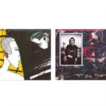 キャプテン・ビーフハート - 「SA-CD~SHM仕様/紙ジャケットシリーズ」2タイトルセット