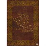 MAGICAL MUSIC TOUR THE LIVE @SHIBUYA