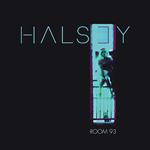 ホールジー - Room 93