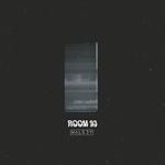 ホールジー - Room 93 - Digital EP