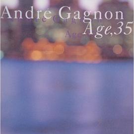 アンドレ・ギャニオン - AGE,35 恋しくて~オリジナル・サウンドトラック)