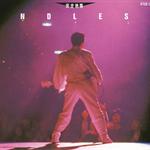 ENDLESS (LIVE 1985)