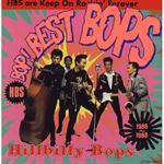 BOP!BEST BOPSヒルビリ-・バ