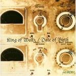KING OF WALTZ