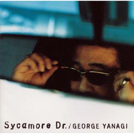 柳 ジョージ - Sycamore Dr./柳 ジョージ